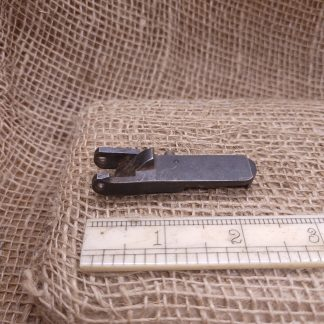 Winchester Model 1892 44 Caliber Carrier Assembly