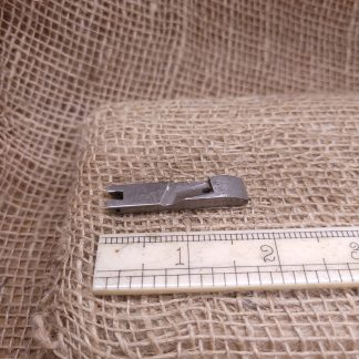 Winchester Model 1892 44-Caliber Cartridge Guide