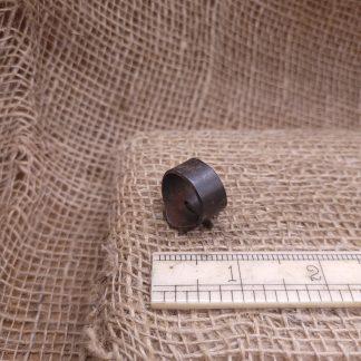 Winchester Model 1892 Large Caliber Magazine Ring