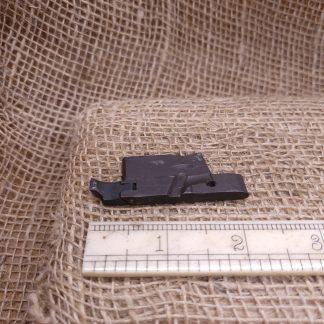 Winchester Model 1892 Left-Side Cartridge Guide