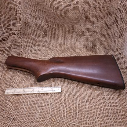 Winchester Model 64 Wood Stock (2)