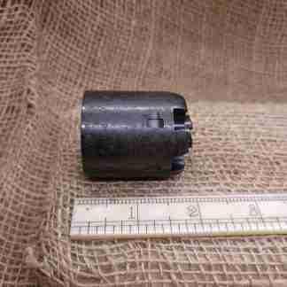 Colt 1851 Navy Cylinder