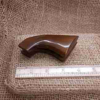Colt 1851 Navy Grips