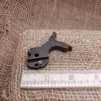 Colt 1851 Navy Smooth Hammer