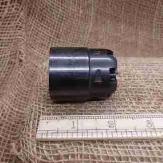Colt 1860 Army Cylinder