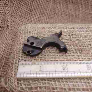 Colt 1860 Army Hammer Assembly