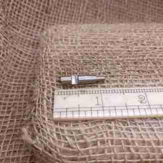 Remington Rolling Block Firing Pin