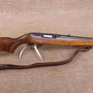 Ruger 1022 Semi-Automatic Rim Fire Rifle (1)
