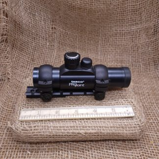 Tasco Propoint Red Dot Sight
