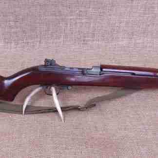 United States M1 Carbine (1)