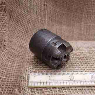44-Caliber Colt 1860 Army Cylinder