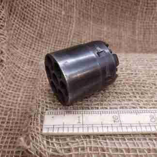 Colt 1860 Army 44-Caliber Cylinder Assembly