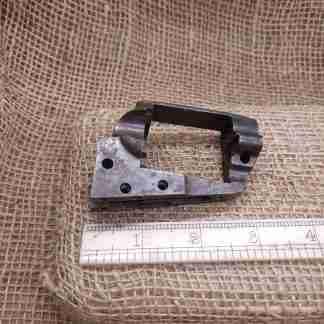 Colt 1877 38-Caliber Receiver