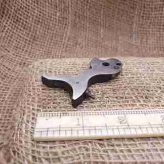 Colt SAA Hammer Assembly