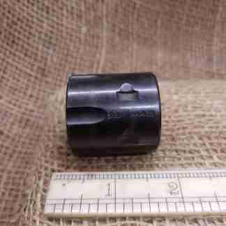 Fluted Ruger Single Six 22 Mag Cylinder