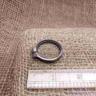 Marlin Model 16 Barrel Lock Nut