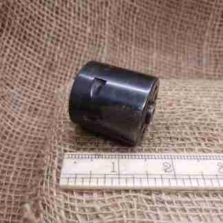Non-Fluted Ruger Single Six 22 Magnum Cylinder