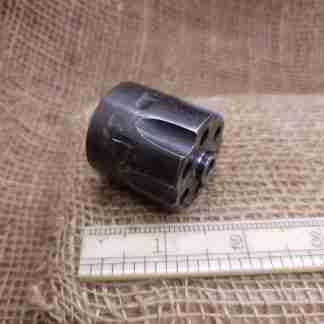 Ruger Single Six 22 Magnum Rimfire Cylinder
