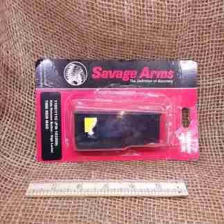 Savage 110C-111C 7mm Remington Magnum Magazine