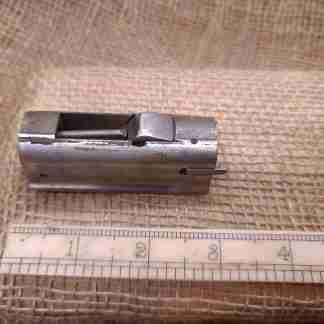 Savage/Stevens Model 620 Breech Bolt 20-Gauge