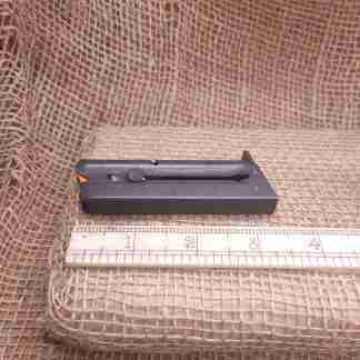 Smith & Wesson Model 2213-2214 Magazine