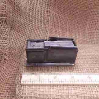 Winchester Model 100 Magazine