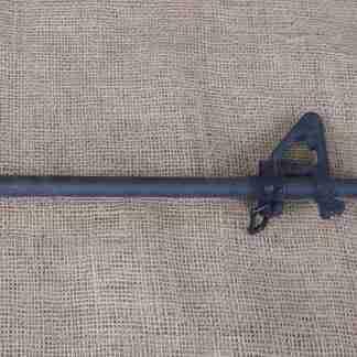 Colt SP1 AR-15 CMP Marked Barrel