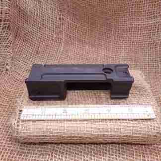 Mac-Cobray M10 Mac-10 9mm Bolt