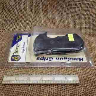 NOS Pachmayr Ruger Redhawk Handgun Grip