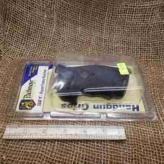 NOS Pachmayr S&W K Frame Handgun Grip